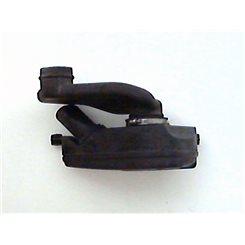 Caja superior / BMW C1 125