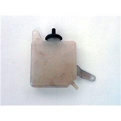 Deposito refrigerante / BMW C1 125