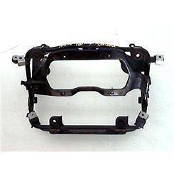 Araña radiador-faro / BMW C1 125