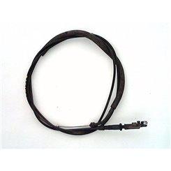Cable aceleracion / BMW C1 125