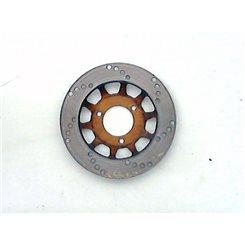 Disco trasero / Honda NSR 125