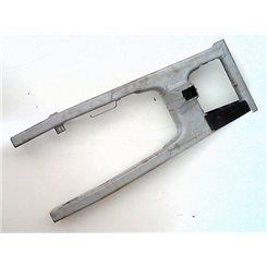 Basculante / Gilera KZ 125