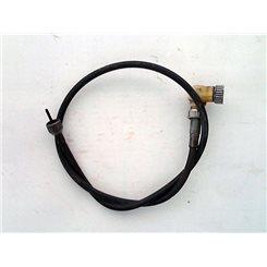 Cable reenvio / Gilera KZ 125