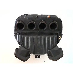 Caja filtro / Suzuki GSX-R 1000 k3