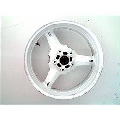Llanta trasera / Suzuki GSX-R 1000 k3