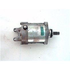 Motor arranque / Suzuki GSX-R 1000 k3