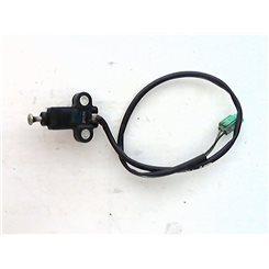 Sensor caballete lateral / Suzuki GSX-R 1000 k3