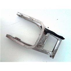 Basculante / CBR 900 '98