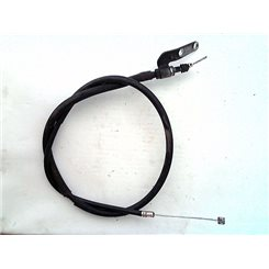 Cable embrague / Suzuki Marauder 250
