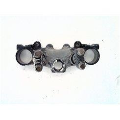 Tija superior completa / Yamaha XT 600