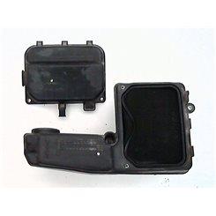 Caja filtro (sin tornillos) / Suzuki Burgman 250 '05