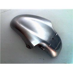 Guardabarros delantero reparado / Suzuki Burgman 250 '05