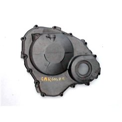 Tapa motor (rascada) / Honda CBR600 RR