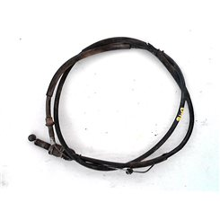 Cable embrague / BMW R45