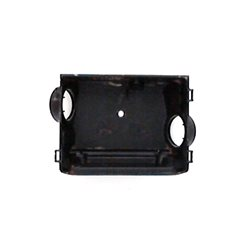 Caja filtro / BMW R45