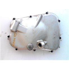 Tapa motor / Yamaha X-Max 125