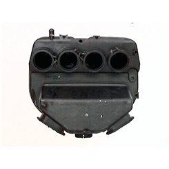 Caja filtro / GSXR 600 Srad