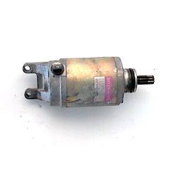 Motor arranque / GSXR 600 Srad