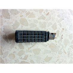 Estribo izquierdo / Honda NSR 125 R