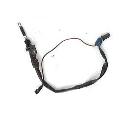 Interruptor freno trasero / Honda Vfr 750