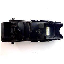 Paso rueda / Hyosung GT 125 Comet
