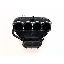 Caja filtro / Yamaha YZF R6 '02