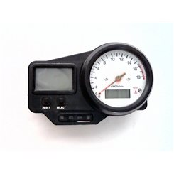 Cuadro relojes / Yamaha YZF R6 '02