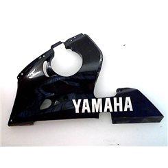 Quilla izquierda / Yamaha YZF R6 '02