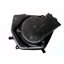 Caja filtro / Suzuki TU 250