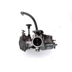 Carburador / Suzuki TU 250