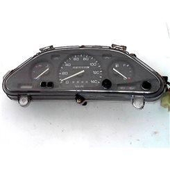 Cuadro relojes / Yamaha Majesty 250 '99
