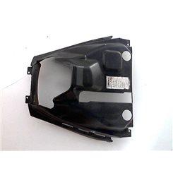 Cubre deposito / Yamaha Majesty 250 '99
