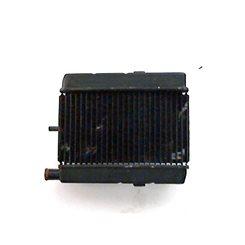Radiador / Yamaha Majesty 250 '99