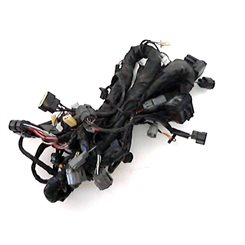 Instalacion / Kawasaki Z750 '08