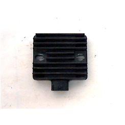 Regulador / Honda Forza 250