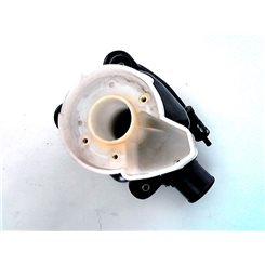 Boca llenado deposito / Yamaha Cygnus X '09