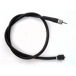 Cable km / Yamaha Cygnus X '09