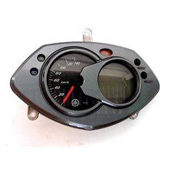 Cuadro relojes / Yamaha Cygnus X '09