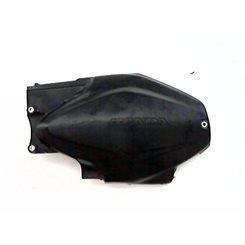 Embellecedor tapa variador (rascado) / Honda Forza 250
