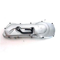 Tapa motor / Peugeot Elyseo 100