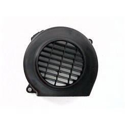 Tapa ventilador / Peugeot Elyseo 100