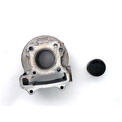 Cilindro - piston / Peugeot V-Clic