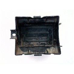 Caja bateria / Kymco Besbi 125