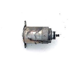 Motor arranque / Sym Mio 50