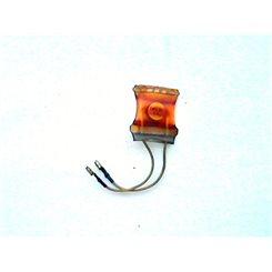 Sensor / Yamaha Cygnus 125