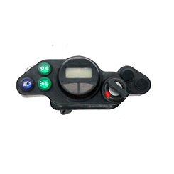 Cuadro relojes / Gas Gas EC 450