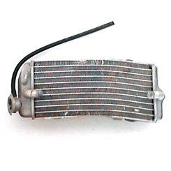Radiador (golpeado) / Gas Gas EC 450
