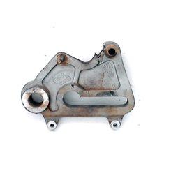 Soporte / Gas Gas EC 450