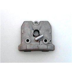 Tapa balancines / Gas Gas EC 450