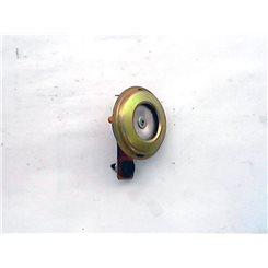 Claxon / Gas Gas EC 450